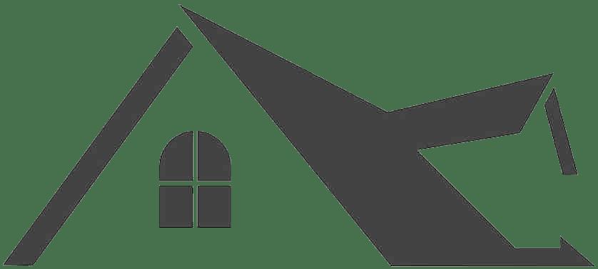 roof icon transparent